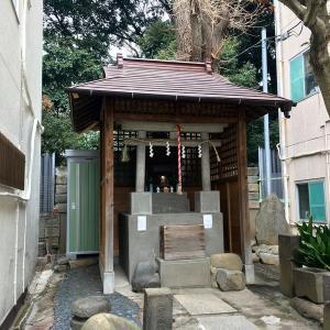 追記と浅間神社とinゼリー(温)