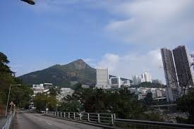 祝!香港島一周達成。でも二度とやらない 感想と注意点