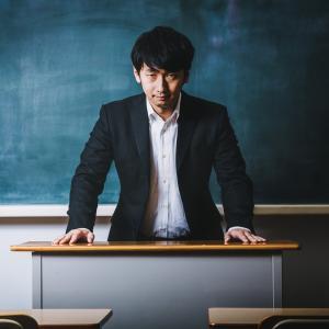 日本の学校は社畜養成所である理由4選