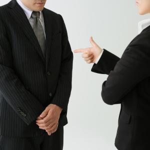 職場いじめをする奴は底辺クズ!早く関わりを断つべき理由4選