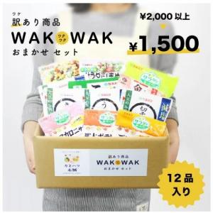 【12時30分スタート】カネハツお惣菜12品詰め合わせ☆送料無料