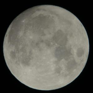 9月19日・20日 タナゴ釣りと天体観測
