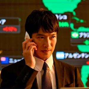 【感情を揺さぶる】現ナマ20万円を出した意味