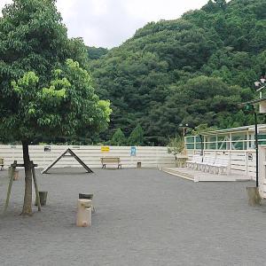 神奈川県清川村にある ワンドリーム