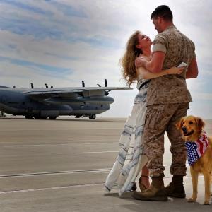 将来、犬を飼いたいと思うなら犬好きな人と出会っちゃおう