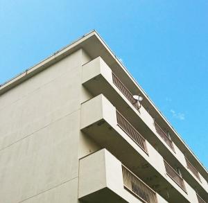 古いマンション購入のメリット・デメリットと注意点
