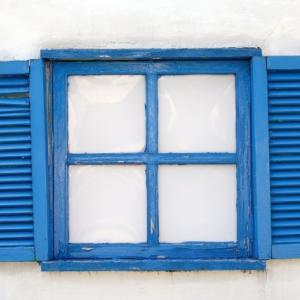 注文住宅で失敗しない窓の決め方・選び方 後悔した事例もご紹介