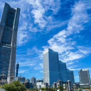 横浜、川崎でマンション・戸建ての資産価値が落ちない場所はここだ!