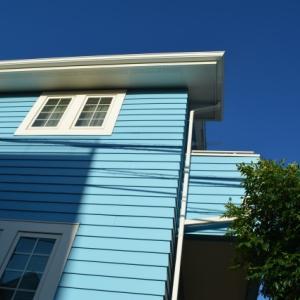 注文住宅は中古で売れない?高く売れる家と、全く買い手がつかない家の違いは何か解説
