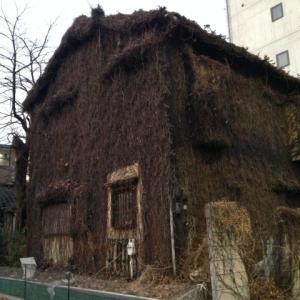 売れない家はどうなる?不動産仲介会社で見てきた、売れ残った物件が辿る道