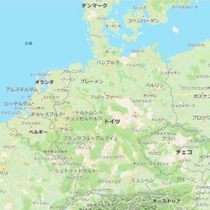 700年ぶりの大洪水 № 025