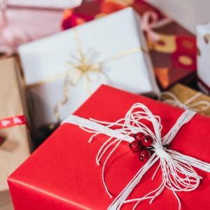 プレママ・妊婦さん向け無料プレゼント2021年まとめ!まだの人は急いで申し込もう!