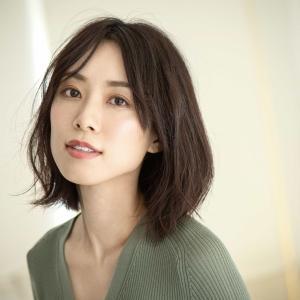 ネスカフェゴールドブレンド「バリスタW」の2020年新CMに出演している女性モデルは誰?