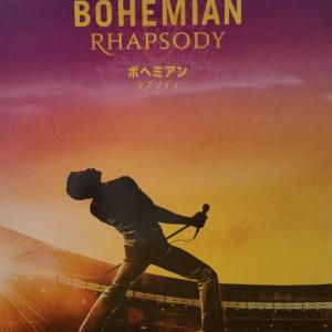 日本中にQueen旋風を巻き起こした話題作「ボヘミアンラプソディ」