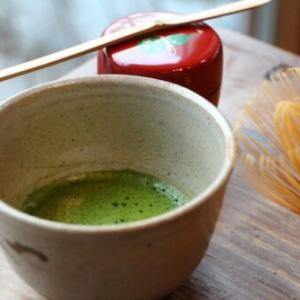 【未経験者必見!】大学茶道部のお茶会についてわかりやすく解説