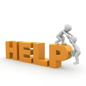 PayPal経由で返金打診する方法×問題解決センターの使い方を3分で解説!