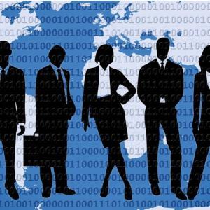 【輸入ビジネス】セラーと直接取引する3つのコツを公開!ライバルと差別化!