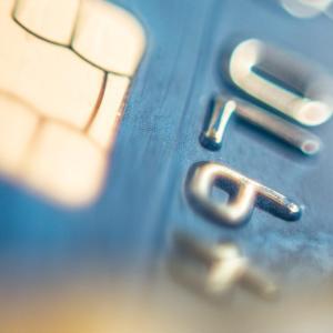 30代一人暮らしのクレジットカード使い分け