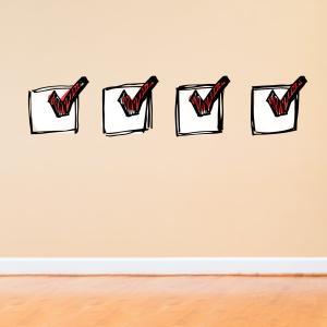 部屋探しフェーズ1:条件を整理する