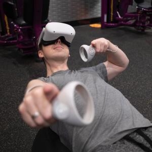 Oculus Quest2に手を出してしまった話