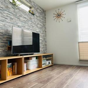 家を整える|わが家が「整理・整頓」「掃除」を習慣化できた秘訣を書いてみた