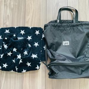 【小学1年生】プールバッグ&タオルを購入!購入前に知っておいたほうが良いこと