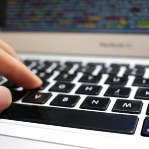 【ブログハックス・実体験】ブログハックスで本当に稼げるのか検証していく!!