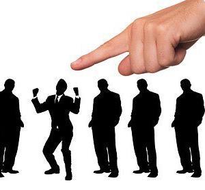 期間工から正社員になれるかは仕事内容しだい?評価基準を狙う最初の3つの心得!