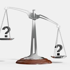 期間工から正社員になる確率は低い!判断基準!手ごたえを感じる方法