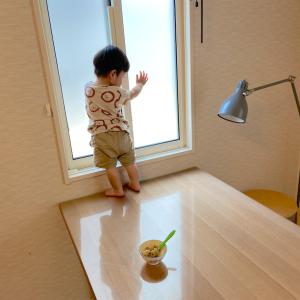 【三兄弟ママの悩み】時間がない!!!