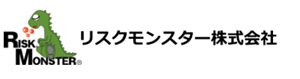 今週の売買(9/21~9/24)