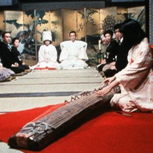 もう一度見たい!昭和のドラマ(1)子供の頃に恐怖で眠れなくなったドラマ
