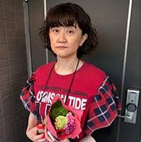 こんなライターになりたい!(3)〜相川由美さん〜