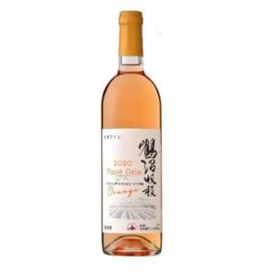 京王百貨店「日本ワインを飲んで日本を応援しよう!フェア」開催