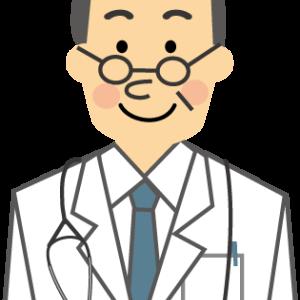 心療内科の通院について