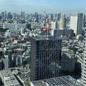Osaki@Tokyo by iPhone 13 Pro