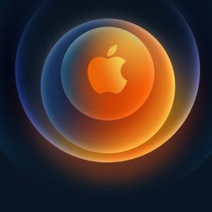 iPhone 12 が出た!