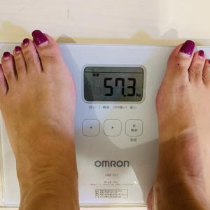絶対痩せると言われているGLP-1ダイエットを検証してみる③