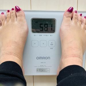 絶対痩せると言われているGLP-1ダイエットを検証してみる⑥