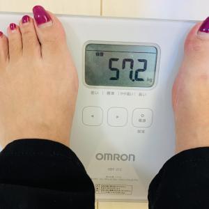絶対痩せると言われているGLP-1ダイエットを検証してみる⑧