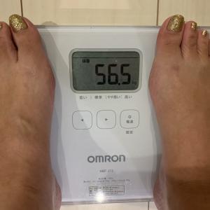 絶対痩せると言われているGLP-1ダイエットを検証してみる⑨