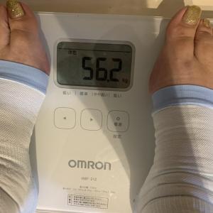 絶対痩せると言われているGLP-1ダイエットを検証してみる⑩