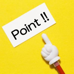 TOPIK(topik)まで残り約1か月の段階ですべき正しい試験対策(主に読解)
