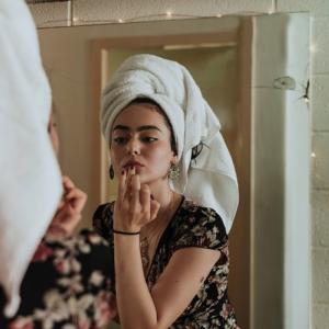 皮膚病の人が注意するべきこと