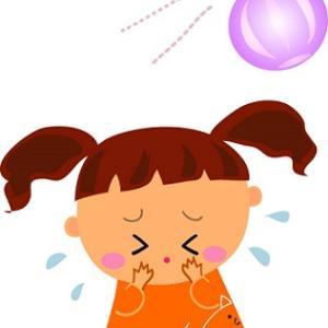 香害とは、甘い香りが引き起こす新たな空気公害