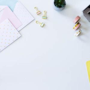 1つのブログから複数の収入源を作る方法