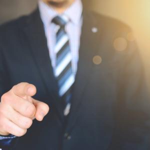 【business】プロジェクト業務こそ仕事の本質