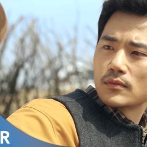 キム・ガンウに似てると韓国で言われる俳優は?代表作がない不遇の俳優