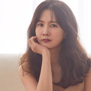 パク・ソヒョンが結婚?過去の熱愛報道や出演した韓国ドラマは