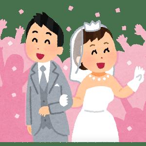 ペ・ジョンファが結婚!ボイスでの演技が印象的だけど代表作は?